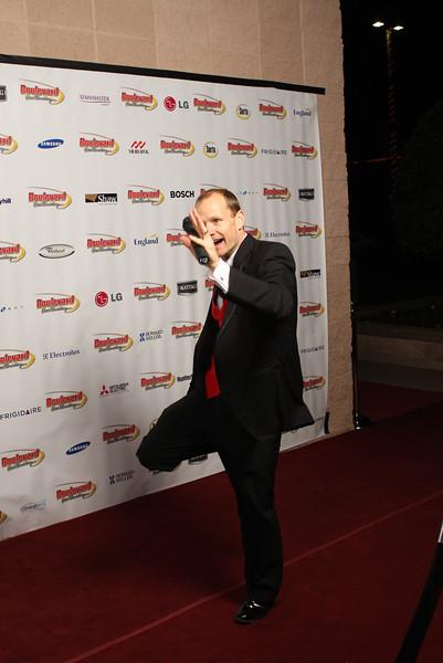 Anniversary 2012 Red Carpet-1852.jpg