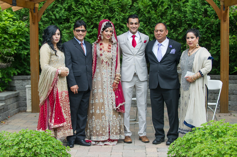 UPW_HAQ-WEDDING_20150607-244.jpg