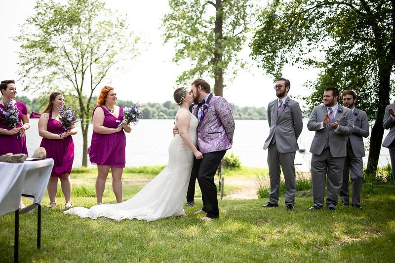 Abigail Truman Wedding (329).jpg