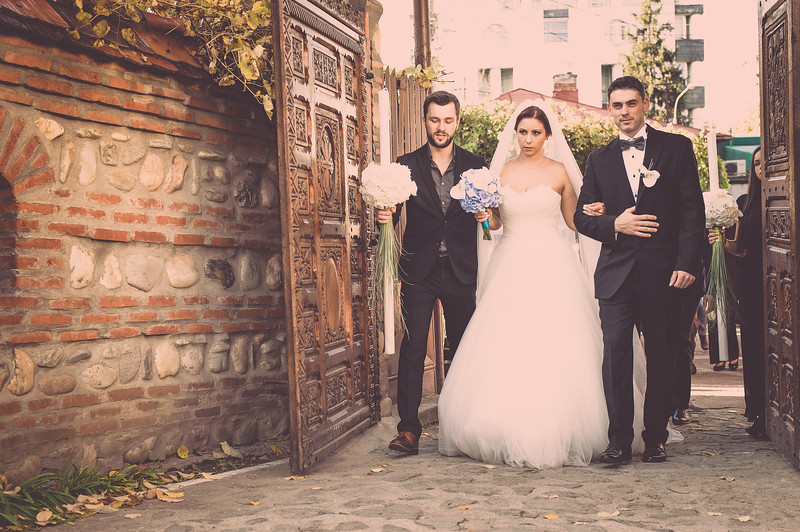 Andreea-biserica-18-October-2014-Nunta--LD2_7514Liviu-Dumitru.jpg