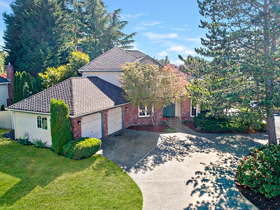 33305 11th Ave SW, Federal Way