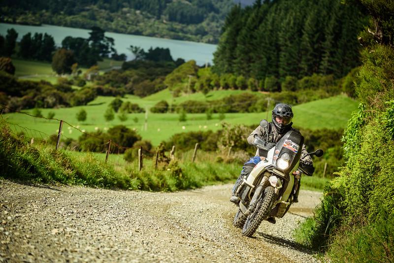 2019 KTM New Zealand Adventure Rallye (1170).jpg