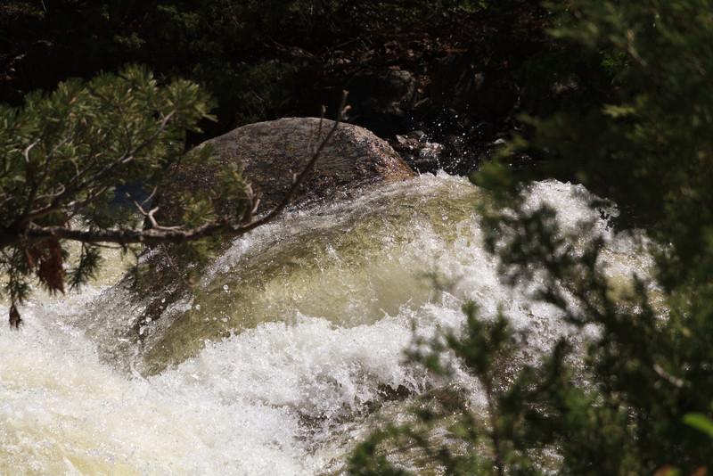 2011_07_03 Wyoming 036.jpg