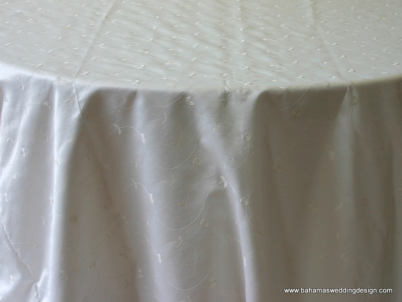 Table Linens 228-1.JPG