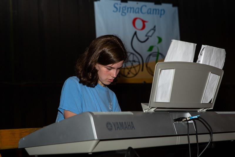 SigmaCamp2021-1188.jpg