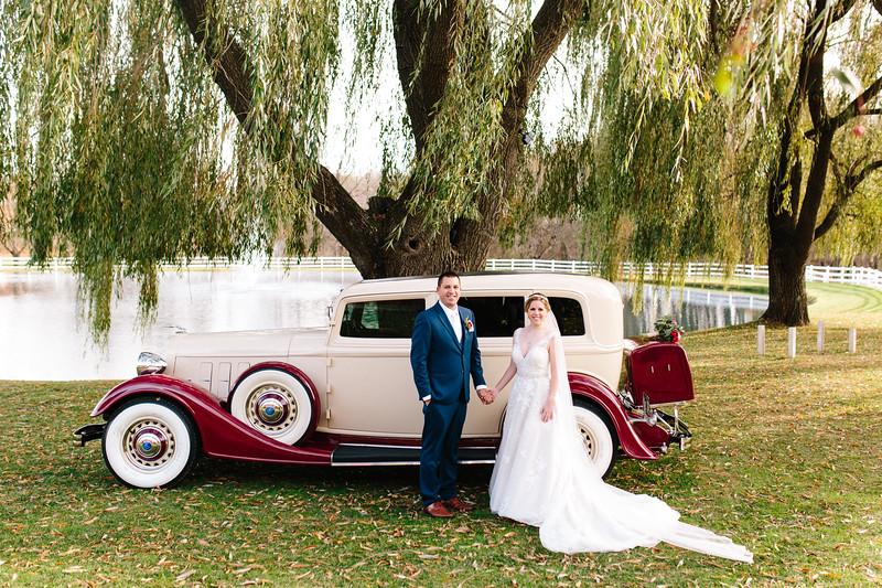 Caitlyn and Mike Wedding-299.jpg