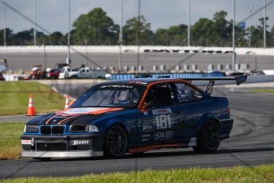 181 BMW