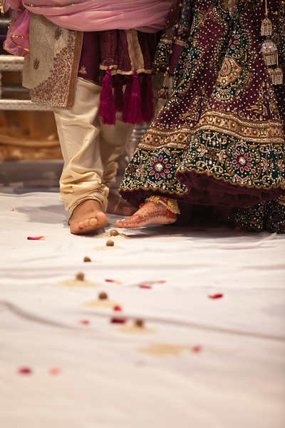 Shikha_Gaurav_Wedding-1161.jpg
