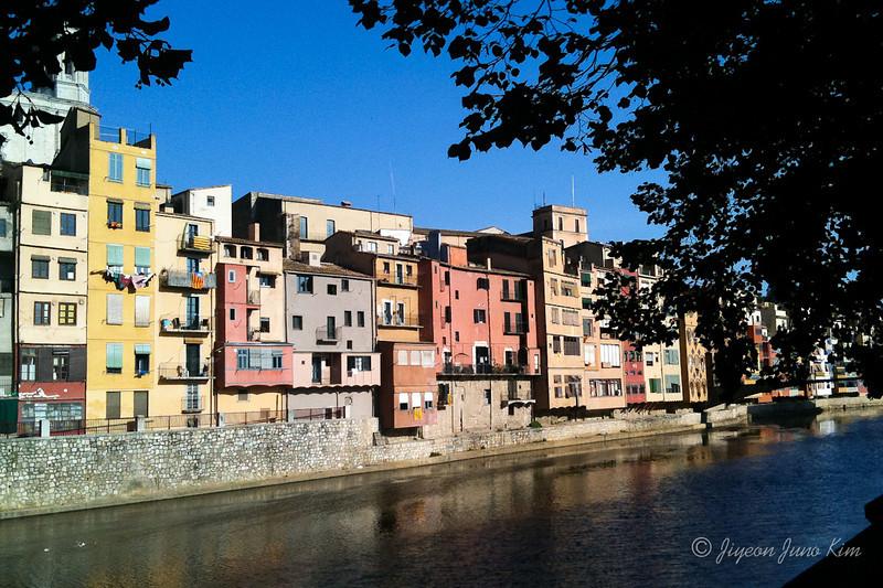 Girona-Spain-7383.jpg