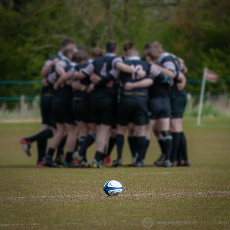 North Hykeham RUFC