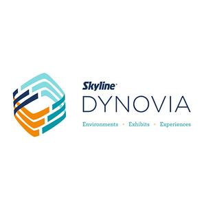 SKYLINE DYNOVIA