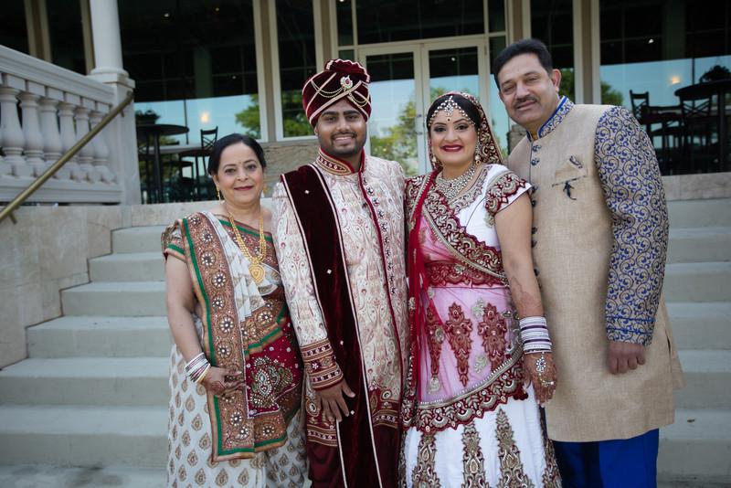 Le Cape Weddings - Niral and Richa - Indian Wedding_- 2-42.jpg