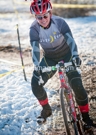 BOULDER_RACING_LYONS_HIGH_SCHOOL_CX-2960