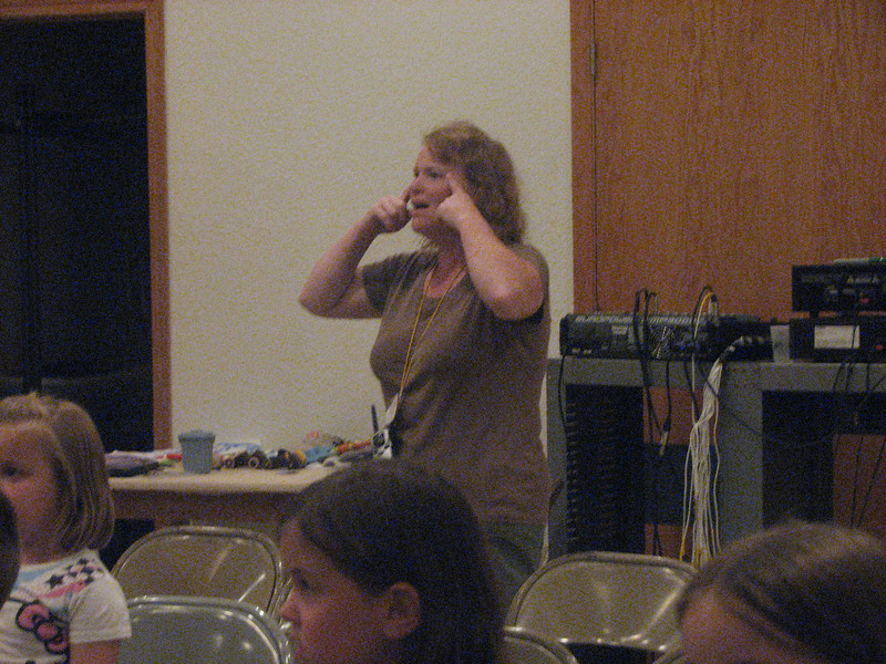 WI N Central Free Methodist Family Camp Sky Lodge July 2010 030.JPG