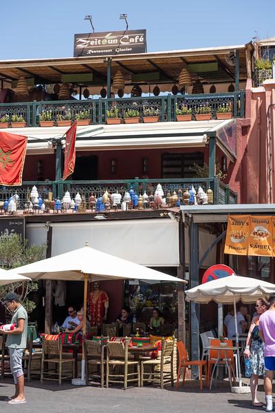 Marruecos-_MM10314.jpg