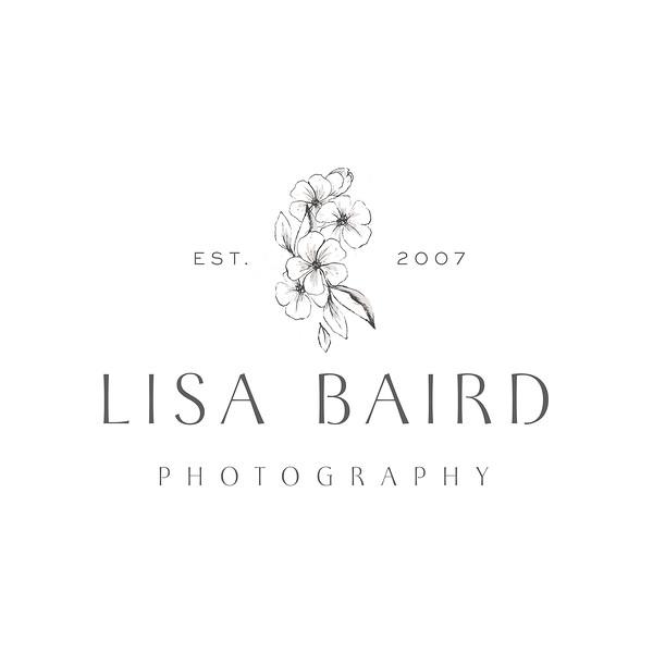 Lisa Baird 2250.jpg