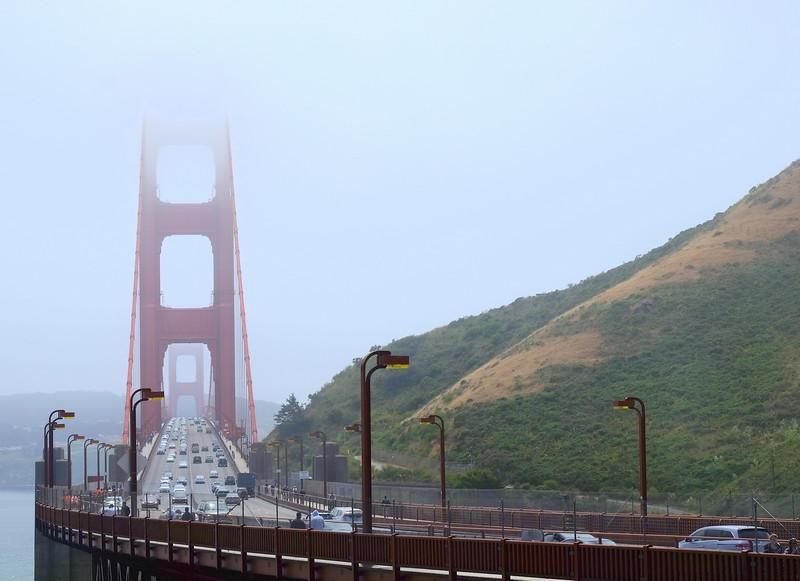 California Day 9 Golden Gate 06-03-2017 8.JPG