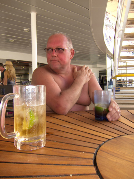 DAY Cruise 2012-359.jpg