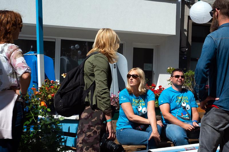 vrijwilligers zondag Eric Stuckmann-131.jpg