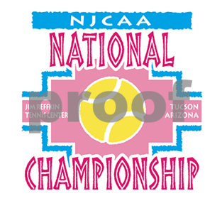 tyler-asa-keep-rolling-at-njcaa-tournament