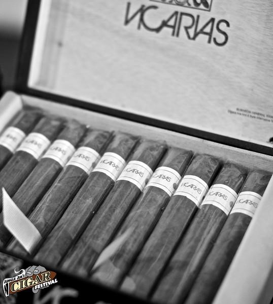 JJ Cigar Festival 22.jpg