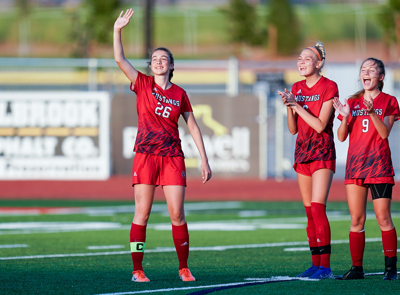 CCHS-vsoccer-pineview0123.jpg