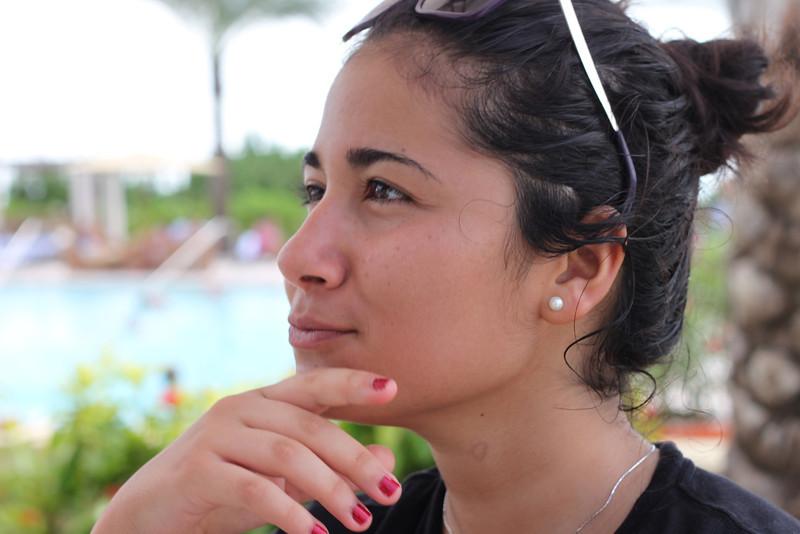 Curacao in Curacao 2010 051.JPG