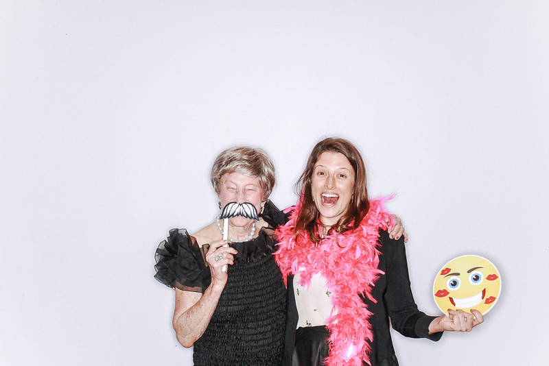 New Years Eve In Aspen-Photo Booth Rental-SocialLightPhoto.com-185.jpg