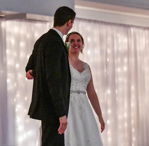 100519 Becca Dayne Wedding- Long Lens-8721.jpg