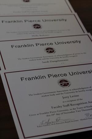 Faculty_Awards_TP