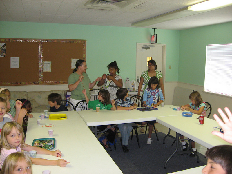 Vacation Bible School June 2008 010.jpg