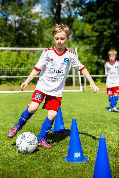 wochenendcamp-fleestedt-090619---e-81_48042283423_o.jpg