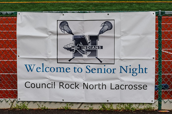 CRN LAX Class of 2021