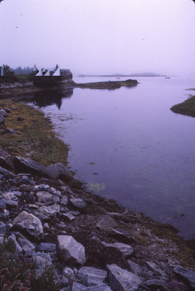 Nova Scotia 1983 - 016.jpg
