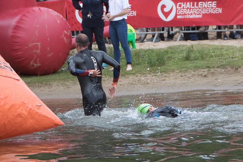 challenge-geraardsbergen-Stefaan-0476.jpg