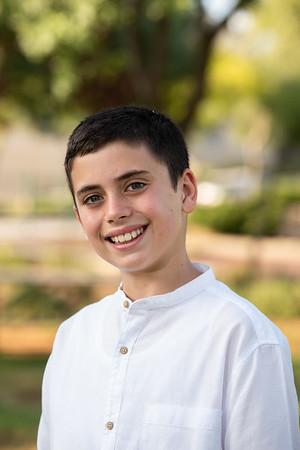 Yaakov Meir