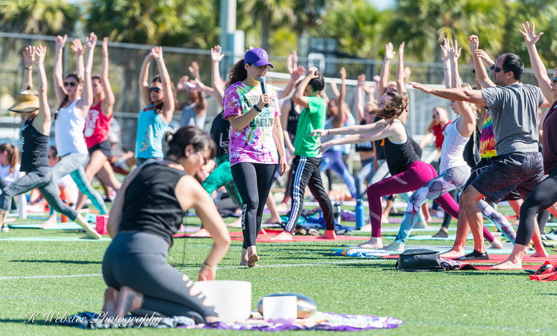 2018 MSD Yogathon-11.jpg