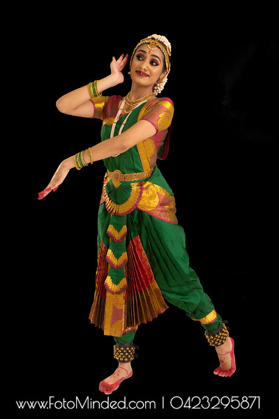 Ankita_Preshoot_2255-Recovered.jpg