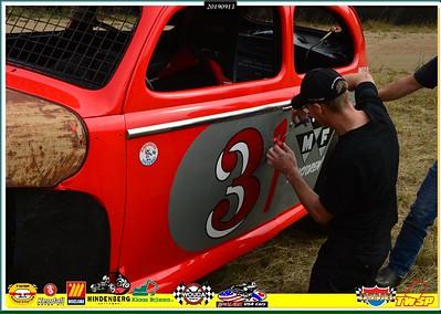 20190913 Hindenberg Speedway by TWSP Part 1