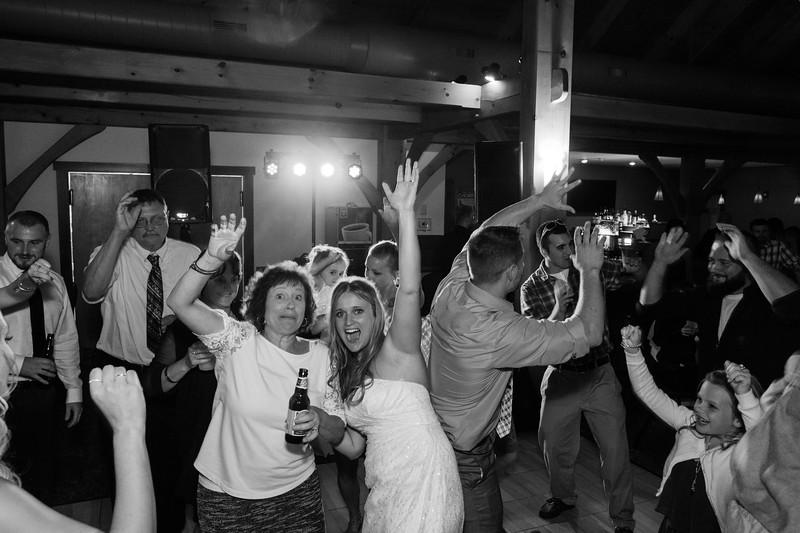 Wedding2018-67.jpg