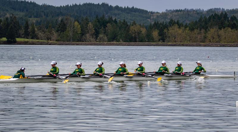 Rowing-274.jpg