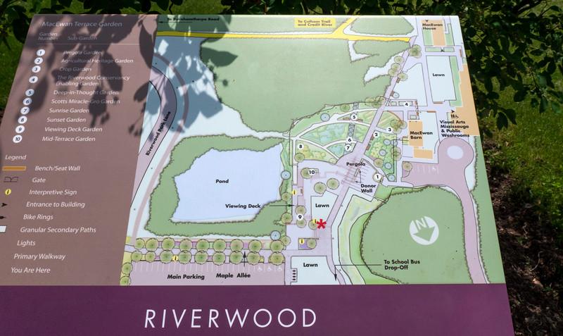 Ontario-Mississauga-Riverwood-Conservancy03.jpg