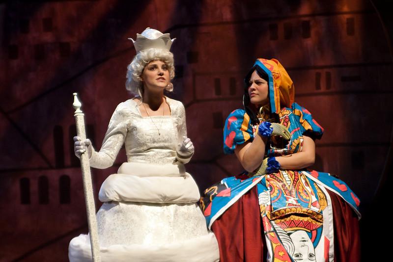 Alice in Wonderland (28-75)-4104.jpg