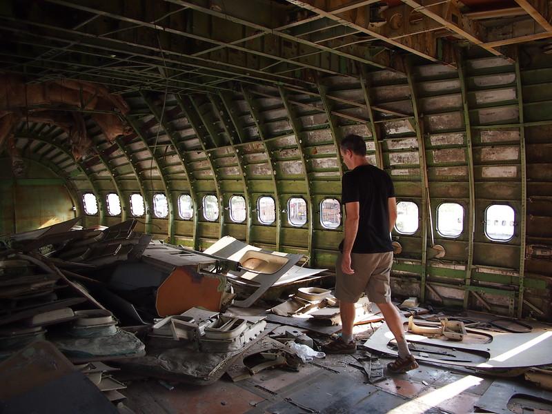 P3042823-exploring-747.JPG