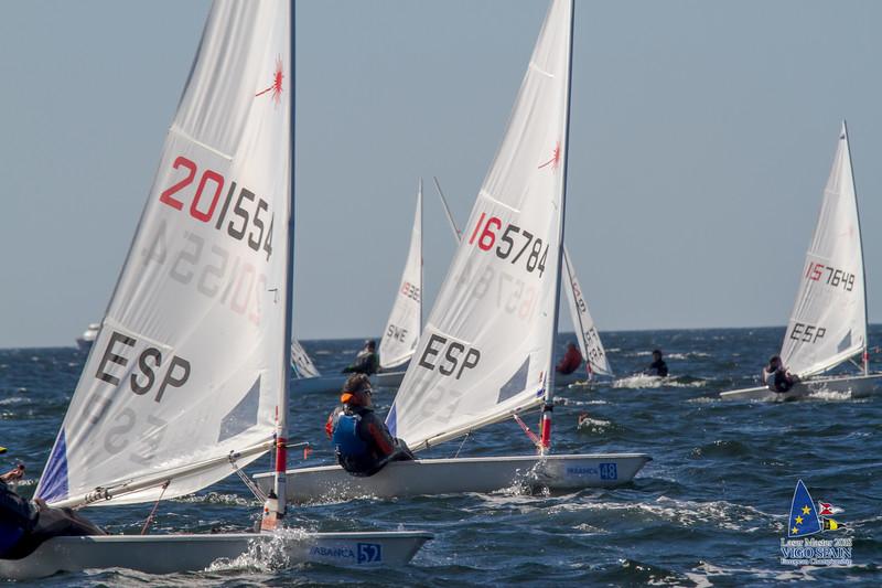 201155 IS 7649 SWE ESP ESP ESP YABANCA 48 BANCA 52