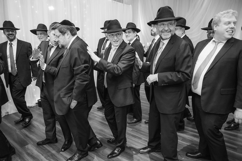 Miri_Chayim_Wedding_BW-717.jpg