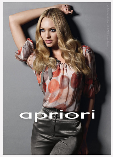 Photo-agency-photographer-agencies-Creative-Space-Artists-CARICATA commercial APRIORI adv with CANDICE - 2.jpg
