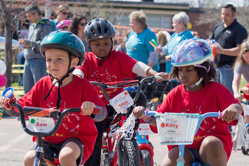 Easton-Kids-Ride-127.jpg