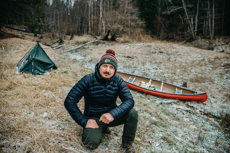 Canoe winter-1.jpg
