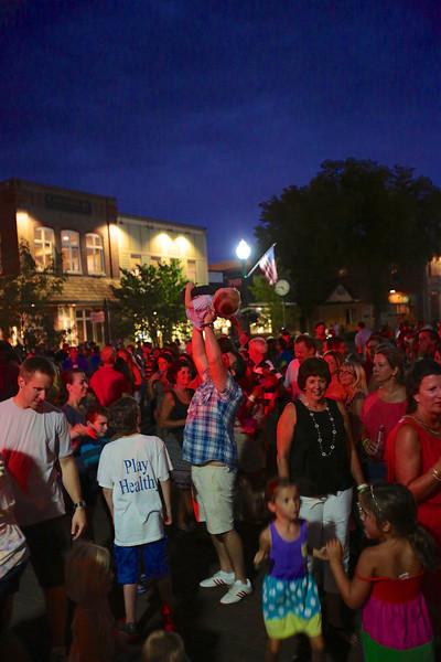 0023-SP014508-Zville.St.Dance.2012.jpg